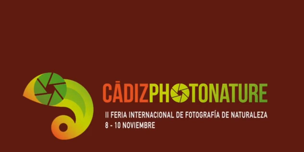 II Feria Internacional Cádiz PhotoNature, Del 08 al 10 de Octubre de 2019 (Benalup)-Familias con Niños