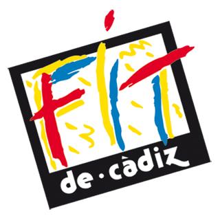 34 º FESTIVAL IBEROAMERICANO DE TEATRO (FIT) (CÁDIZ) Del 18 al 26 de Octubre de 2019