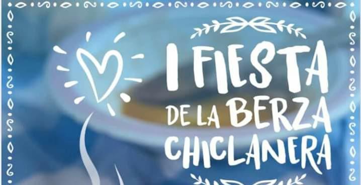 I FIESTA DE LA BERZA CHICLANERA Familia con Niños (CHICLANA DE LA FRONTERA) Sábado 30 de Noviembre de 2019