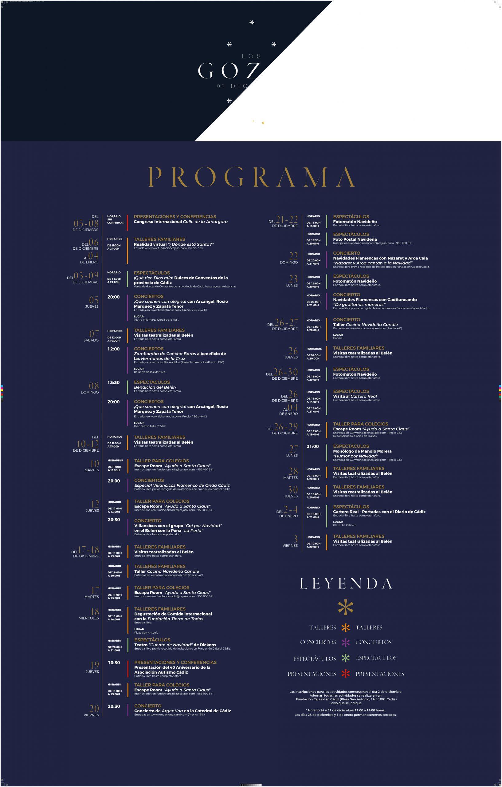 programa-gozos-2019-fundacion-cajasol-cadiz