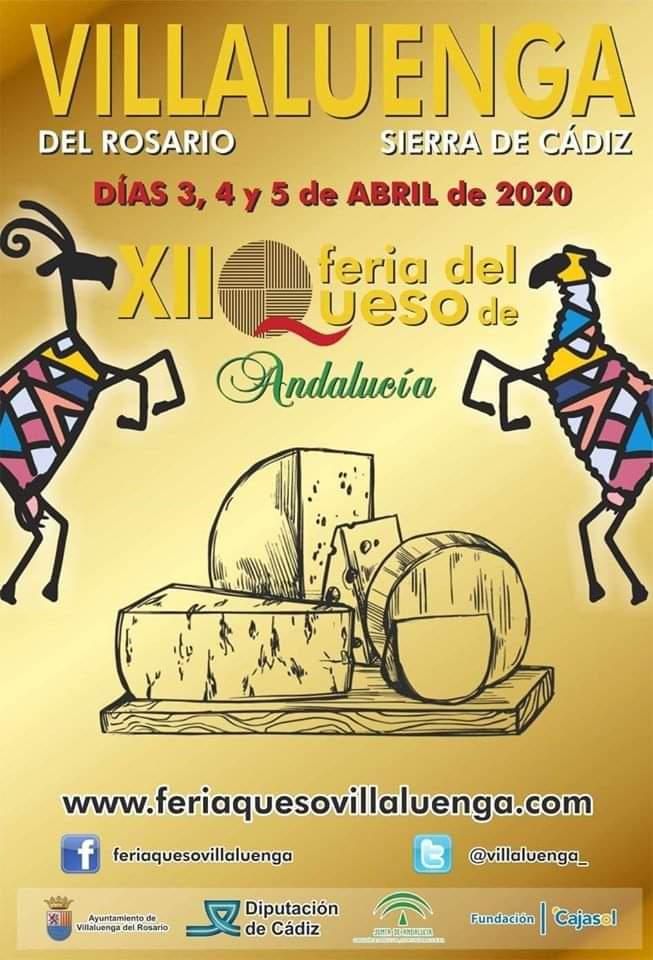 EVENTOS GASTRONÓMICOS 2020 Familia con Niños (PROVINCIA DE CÁDIZ)