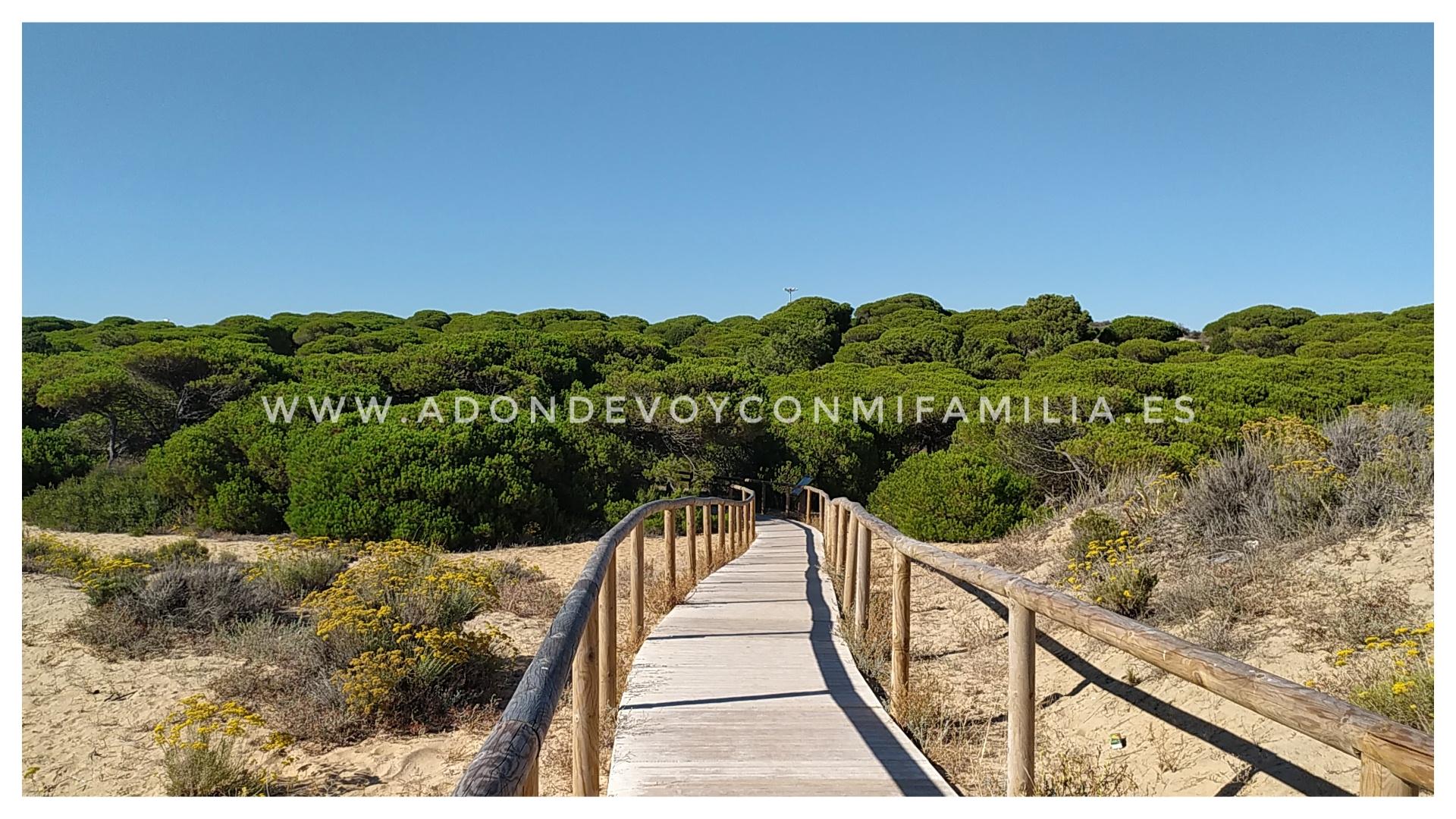 Punta Umbria 01