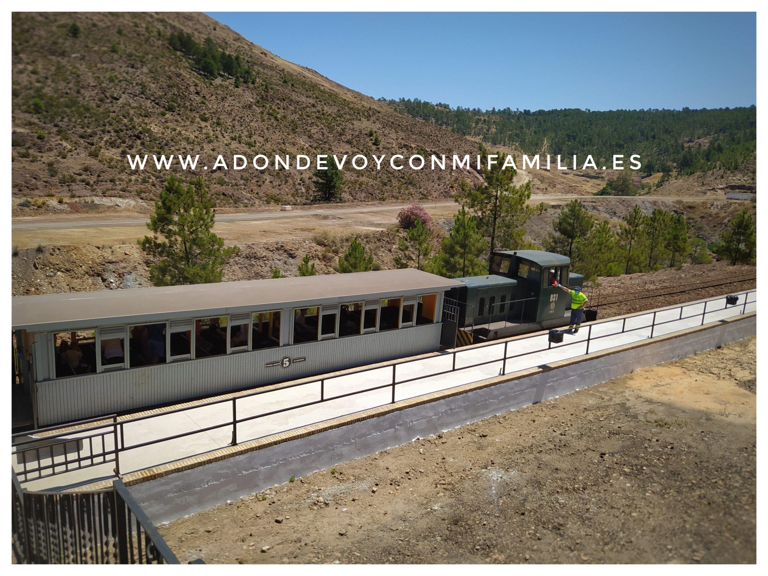 tren minero rio tinto 01
