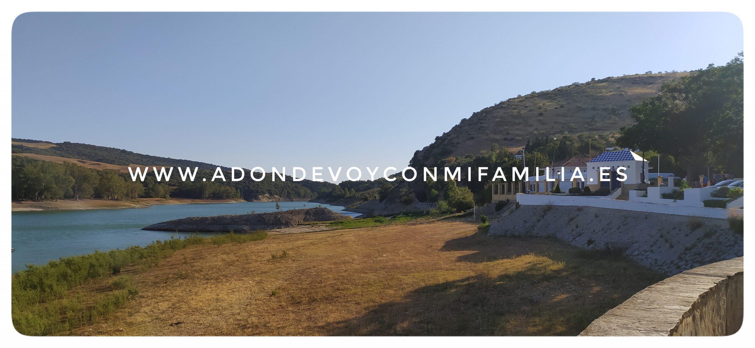 bornos adondevoyconmifamilia (15)