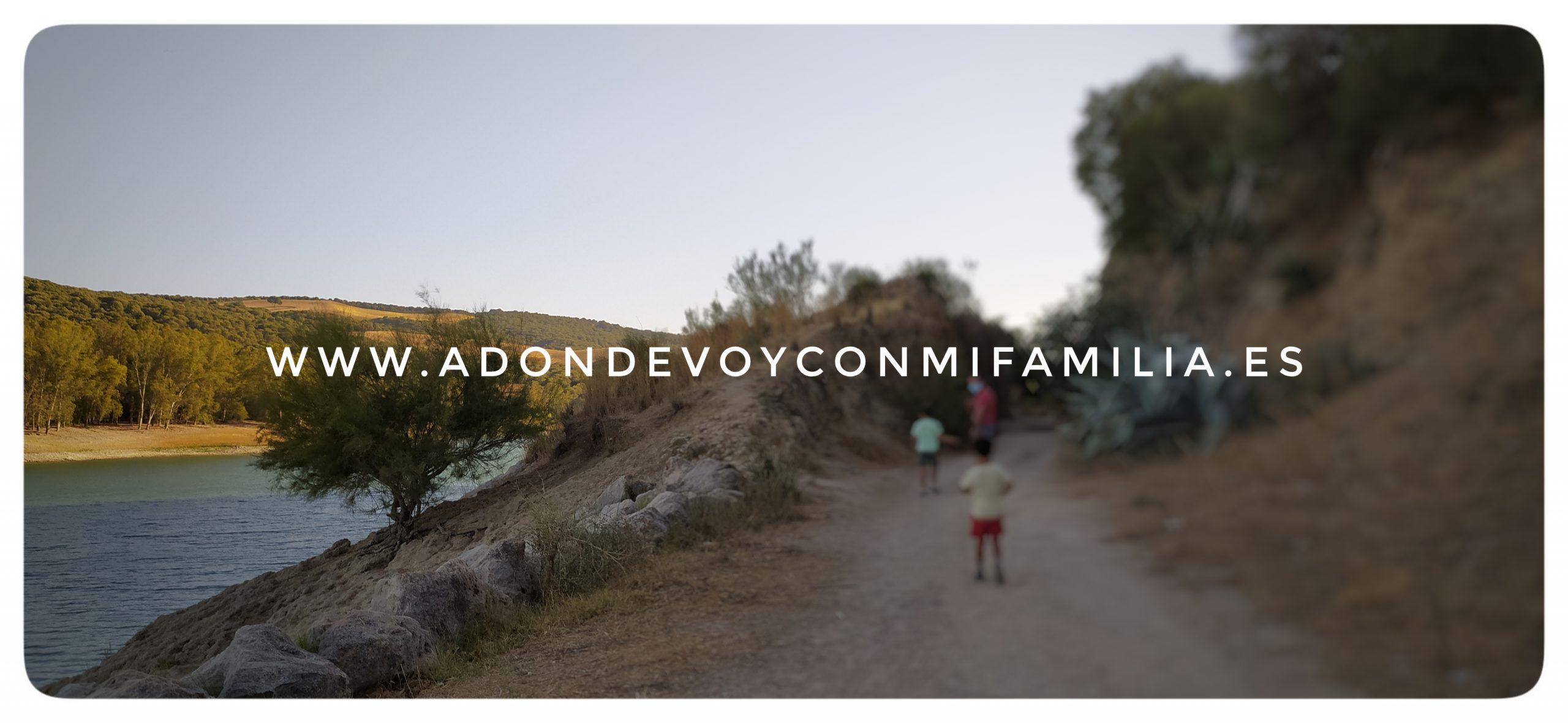 bornos adondevoyconmifamilia (18)