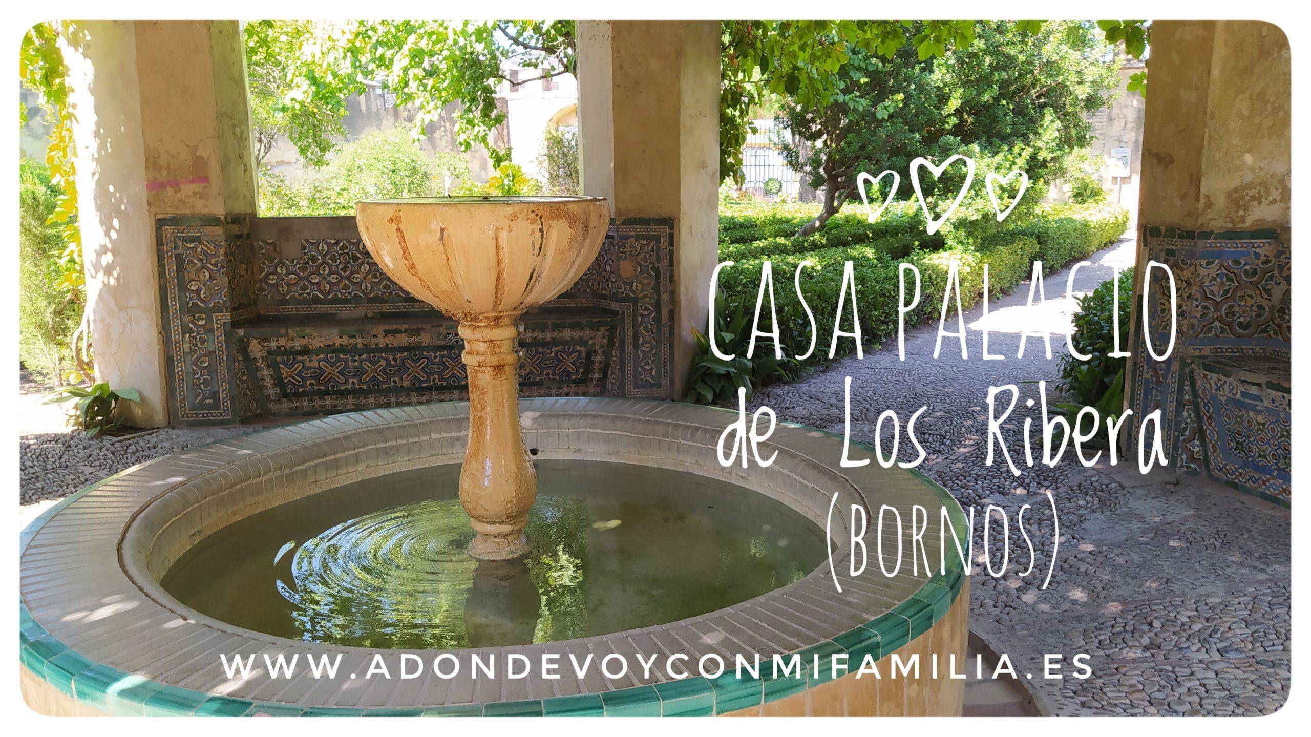 bornos adondevoyconmifamilia (6)