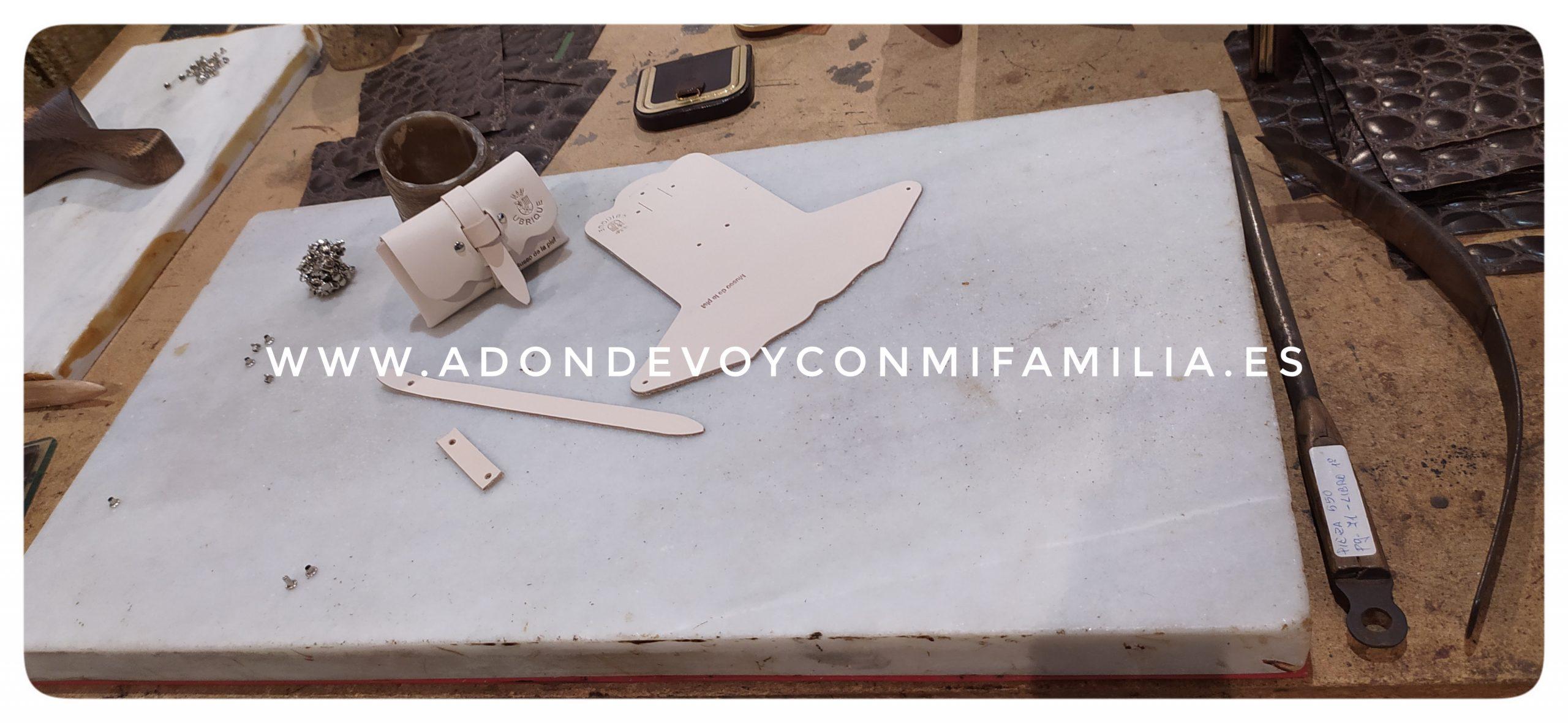 museo de la piel ubrique adondevoyconmifamilia (5)