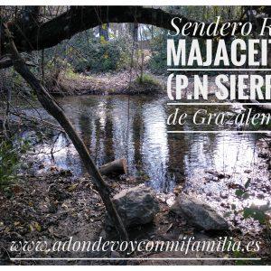 sendero rio majaceite adondevoyconmifamilia (1)