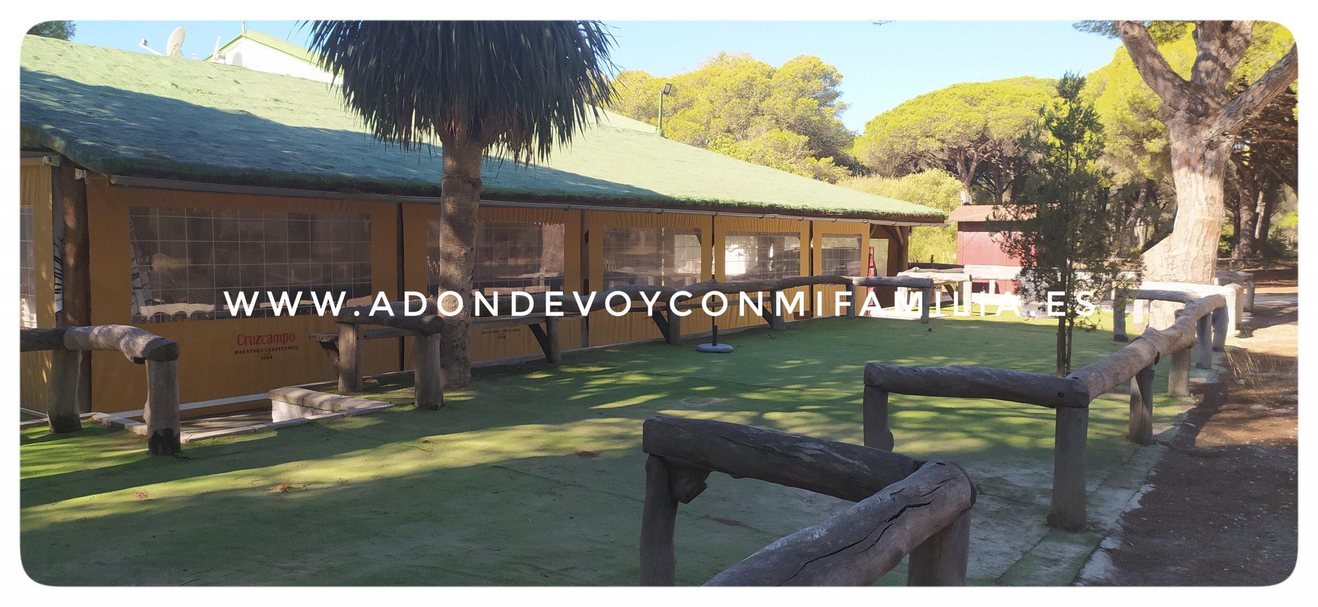 area recreativa majales del sol adondevoyconmifamilia (1)