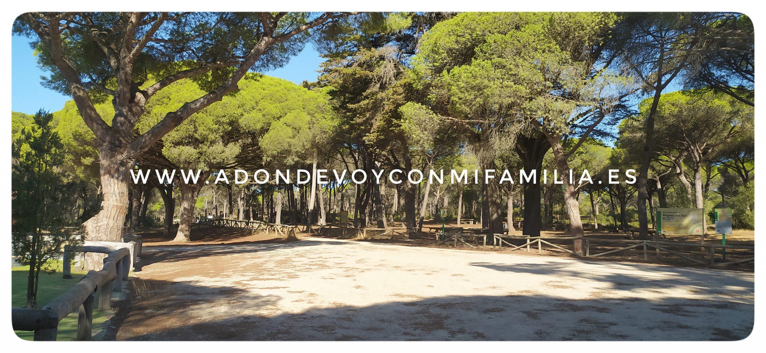 area recreativa majales del sol adondevoyconmifamilia (2)
