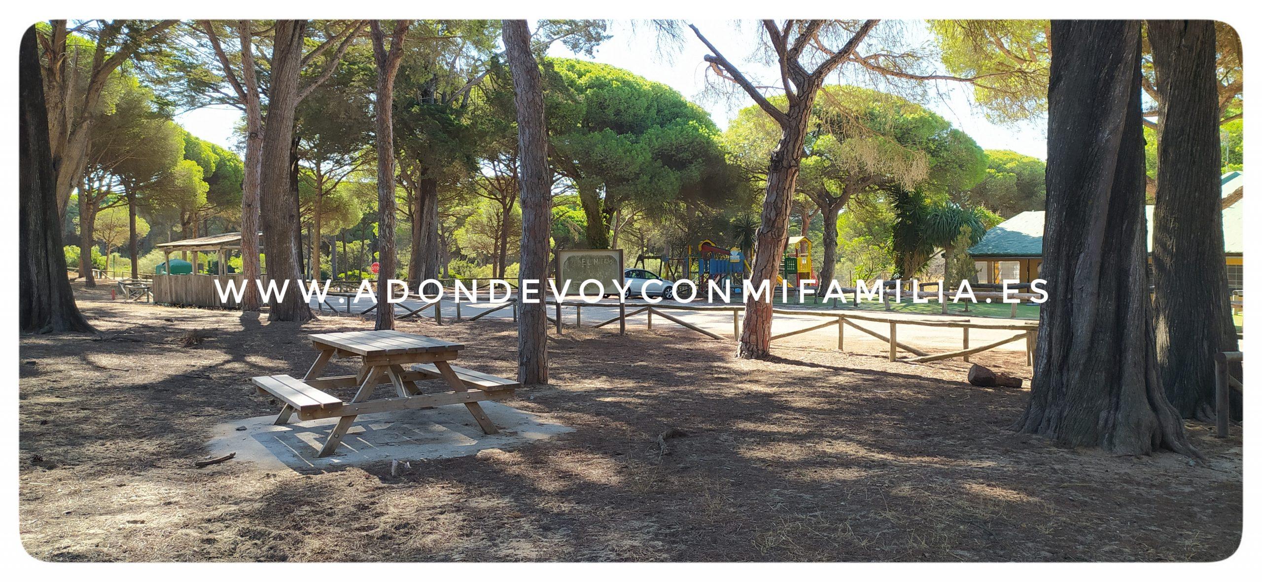 area recreativa majales del sol adondevoyconmifamilia (3)