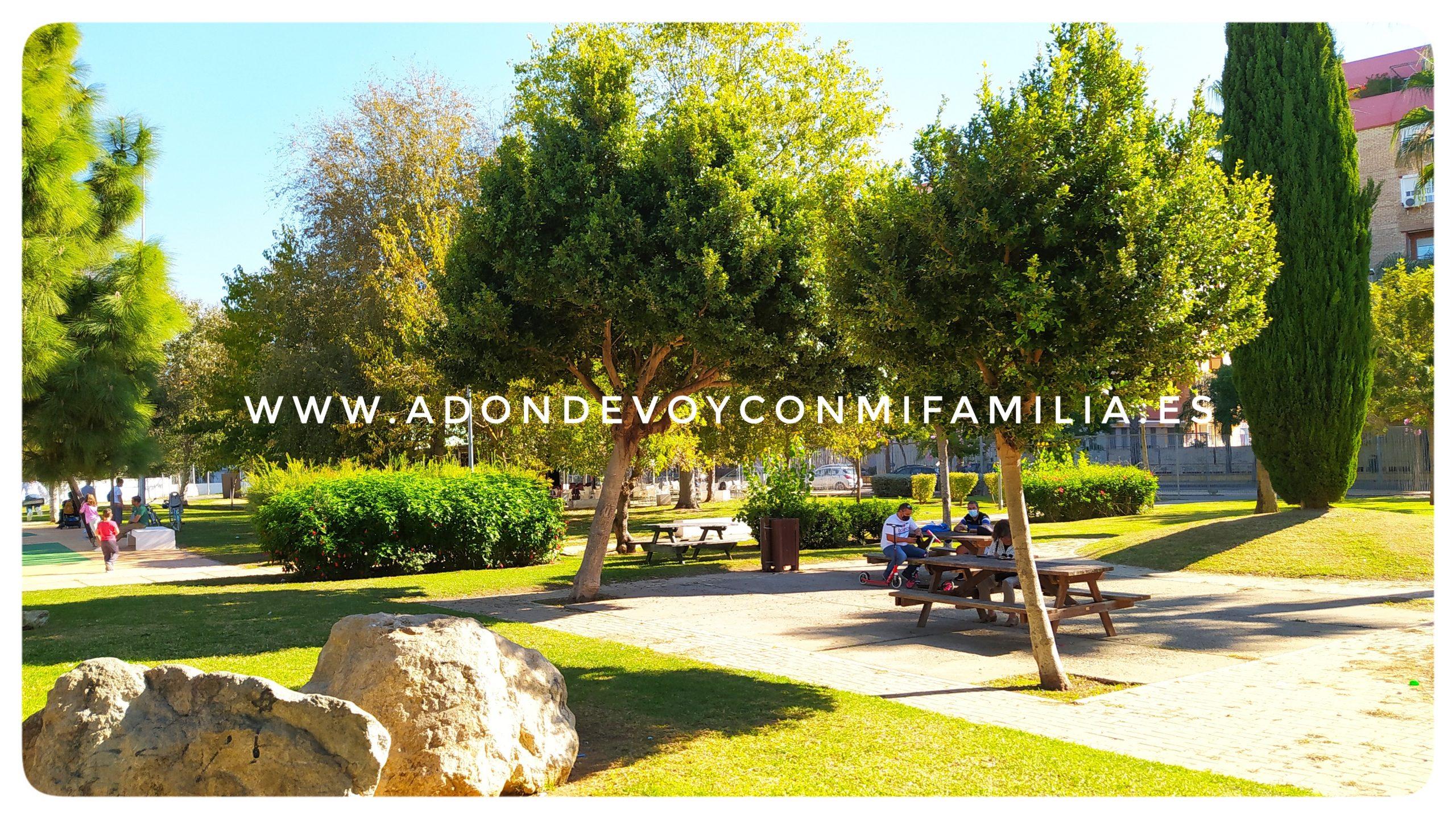 parque barrero adondevoyconmifamilia (5)