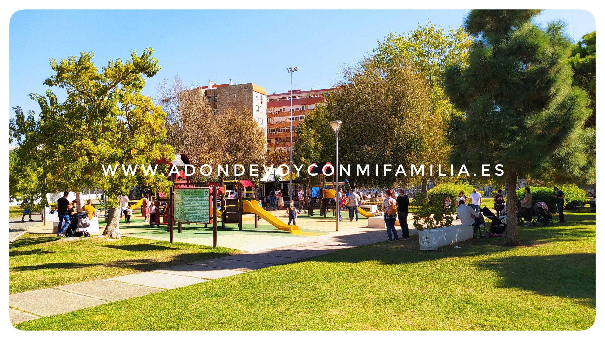 parque barrero adondevoyconmifamilia (6)