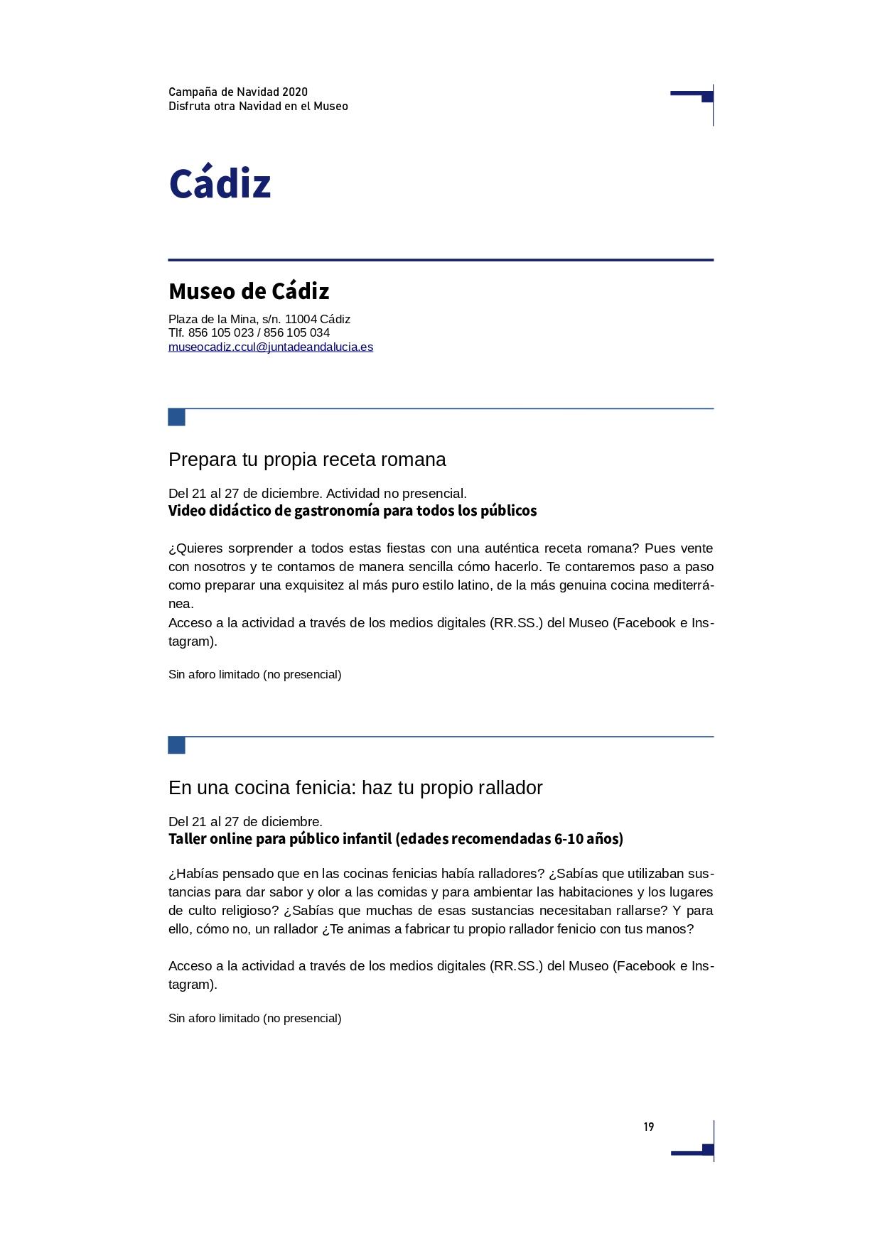 Actividades Museo Cádiz Diciembre Navidad 2020_pages-to-jpg-0001