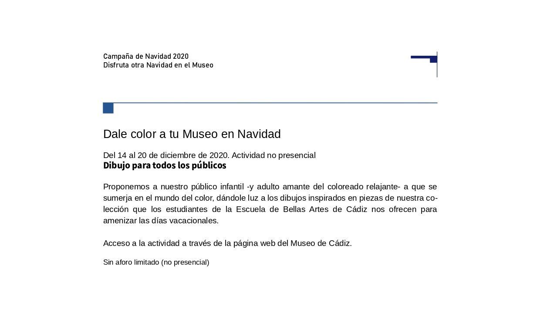 Actividades Museo Cádiz Diciembre Navidad 2020_pages-to-jpg-0003