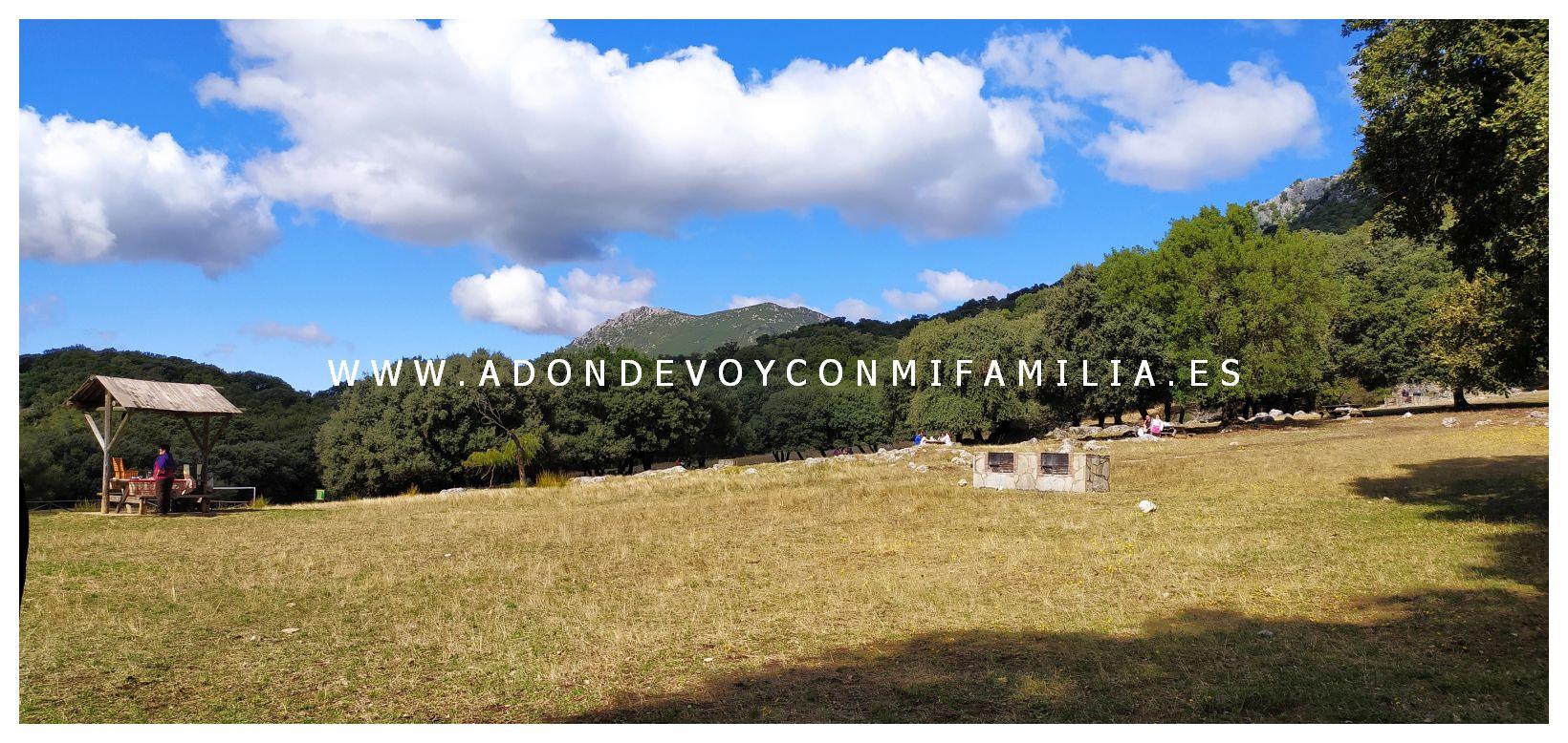 area recreativa los llanos del campo adondevoyconmifamilia 02