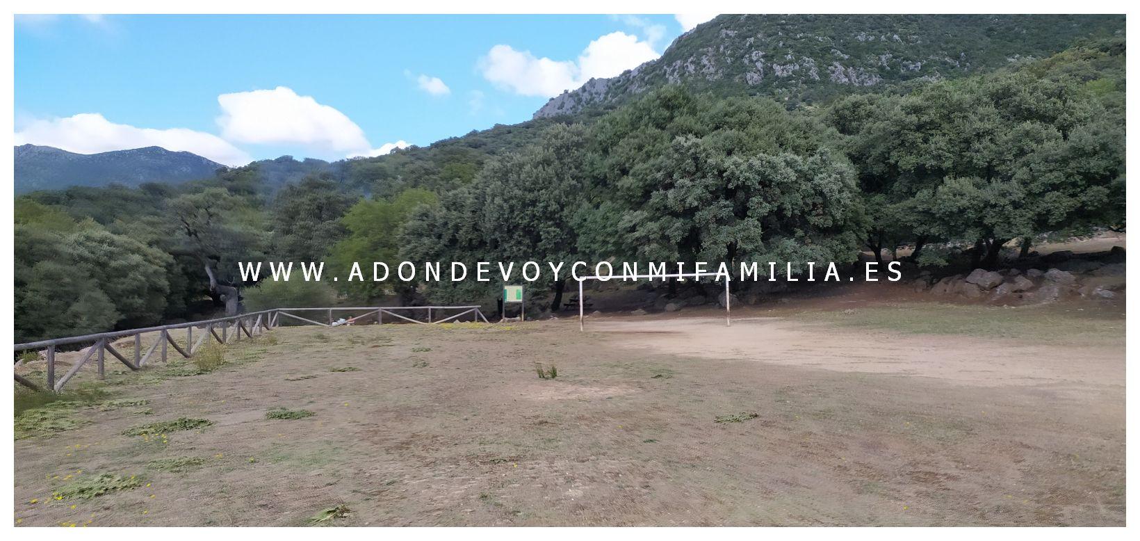 area recreativa los llanos del campo adondevoyconmifamilia 03