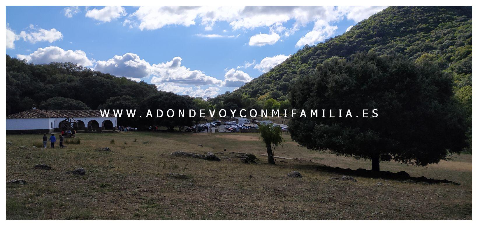 area recreativa los llanos del campo adondevoyconmifamilia 13