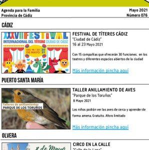 076 210505 Agenda Familiar Mayo 2021 v2 portada
