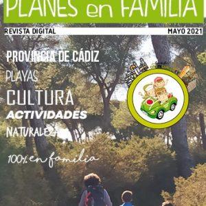 Portada Revista Digital Planes en Familia Adondevoyconmifamilia Mayo 2021_recortada