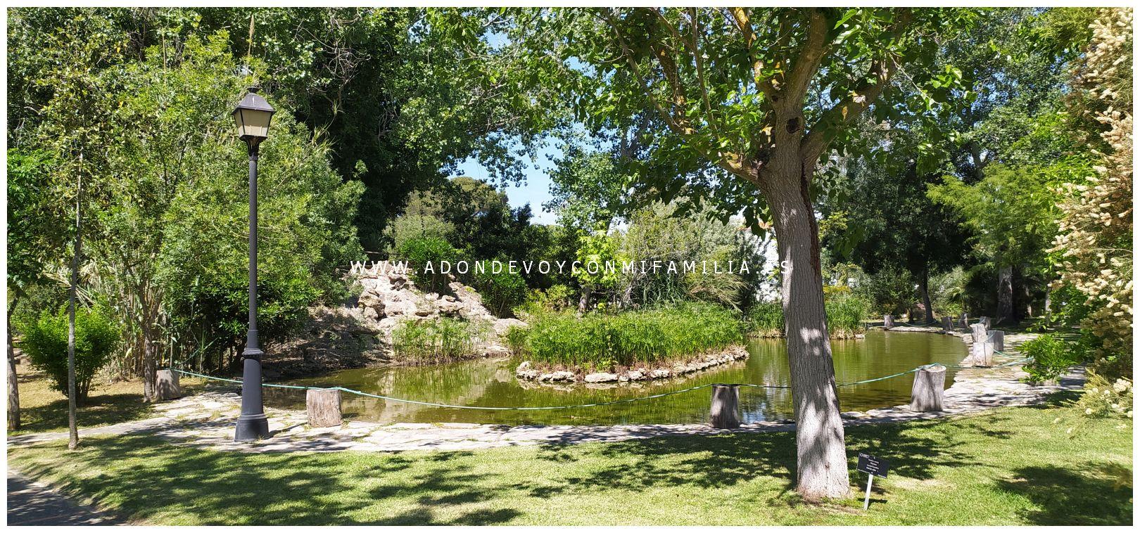 jardin botanico celestino muits rota adondevoyconmifamilia 03