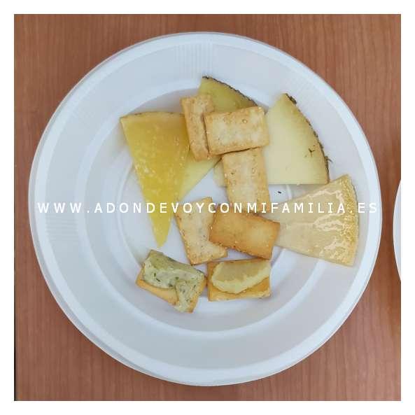 museo del queso villaluenga adondevoyconmifamilia 05
