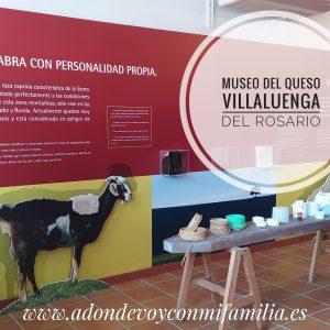 museo del queso villaluenga del rosario adondevoyconmifamilia portada2
