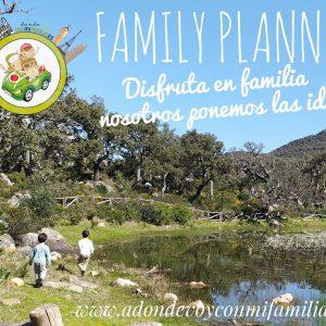 family planner adondevoyconmifamilia cartel 2