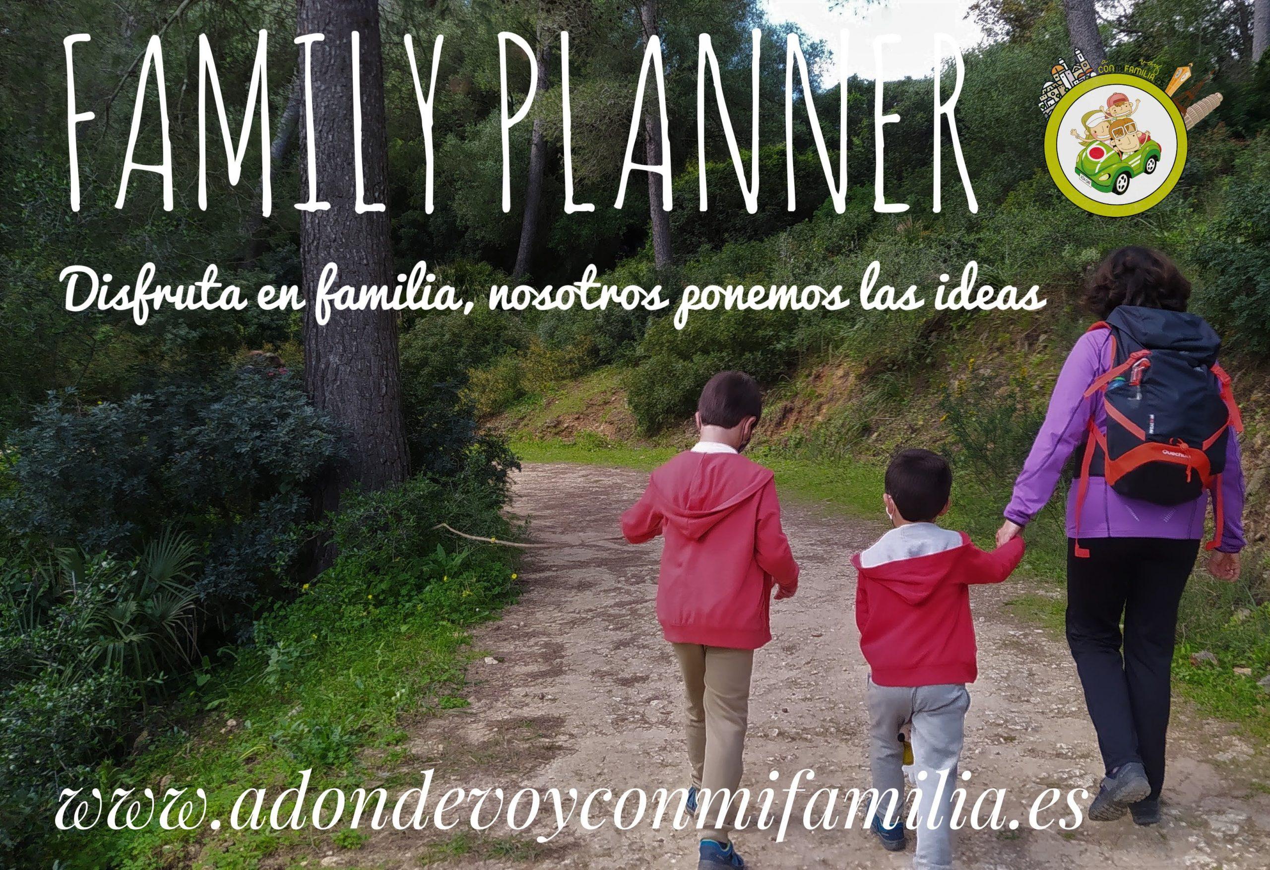 family planner adondevoyconmifamilia cartel1