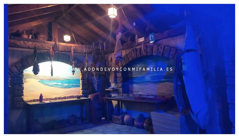 museo del atun adondevoyconmifamilia 02