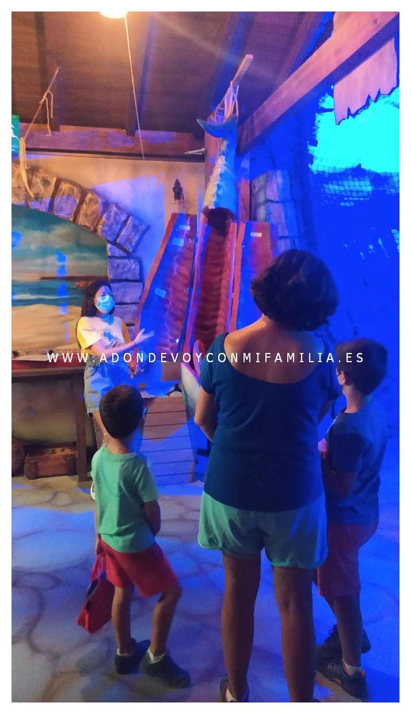 museo del atun adondevoyconmifamilia 03