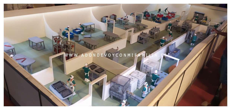 museo del atun adondevoyconmifamilia 04