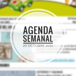 091 211020 Agenda Familiar 20 octubre 2021 Adondevoyconmifamilia portada correo y web-01
